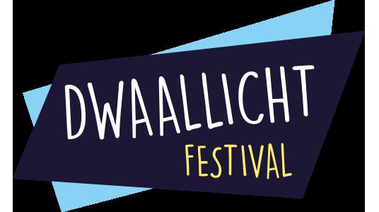 Dwaallicht Festival